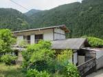 В Японии правительство бесплатно раздает людям миллионы заброшенных домов
