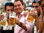 Специалисты создали пиво, повышающее сексуальное влечение у мужчин