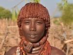 Ученые: мозг у представителей племени цимане стареет медленнее, чем у других людей