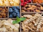 Ученые назвали продукты, которые действительно помогут продлить жизнь