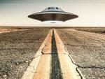Мальчик-индиго предсказал приземление корабля инопланетян в Австралии