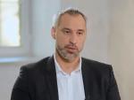 Болтон поддержал назначение Рябошапки генпрокурором Украины