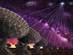 Учеными зафиксированы сразу три мощнейших «инопланетных» сигнала