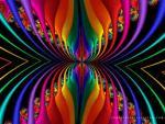 Ученые определили самый привлекательный для человека цвет