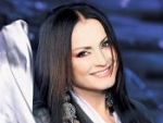 Ротару отказалась выступать в России из-за военного положения в Украине