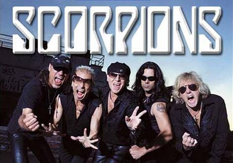 http://neformat.co.ua/images/news/scorpions.jpg