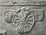 Министр Ирака утверждает, что 5 тысяч лет назад его предки летали в космос
