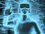 Известный хакер уверен, что наш мир – симуляция
