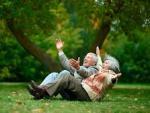 Ученые рассказали, как увеличить продолжительность жизни человека