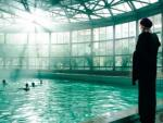 Украинский фильм вошел в топ-20 лучших фильмов ужасов 2020 года