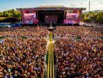 Крупнейший европейский музыкальный фестиваль Sziget отменён