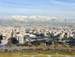 Крупнейший город Азии уходит под землю