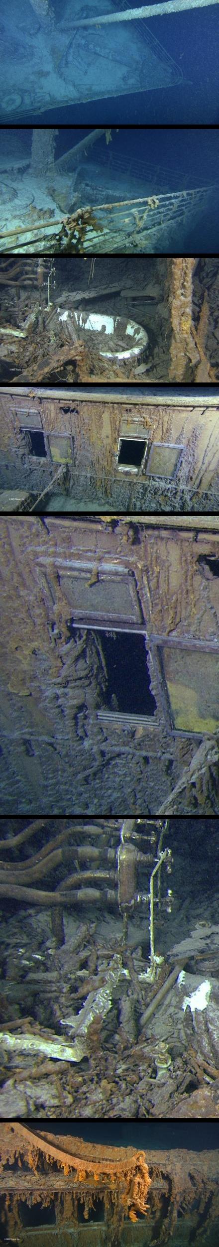 Впервые обнародованы уникальные снимки «Титаника ...: http://belovan.ucoz.ru/publ/zagadki_istorii/vpervye_obnarodovany_unikalnye_snimki_titanika/5-1-0-86
