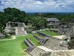 Ученые назвали причину гибели цивилизации майя