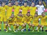 В Киеве болельщик умер прямо во время матча Украина-Хорватия