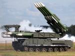 В Нидерландах захотели выяснить, почему Украина не закрыла небо над зоной боев накануне катастрофы рейса МН17
