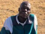 В Зимбабве поймали мужчину-вампира, пившего кровь убитой женщины