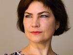 Представитель Зеленского не считает, что Венедиктову нужно уволить