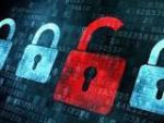 Специалисты обнаружили компьютерный вирус, который невозможно уничтожить