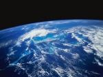 В NASA озвучили  города, которые исчезнут из-за таяния ледников