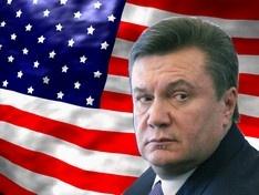Янукович уничтожит коррупцию