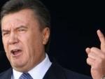 В Сети появилось фото предполагаемой матери внебрачного сына Януковича