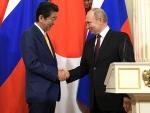 Японцы пояснили, почему Москва не хочет обсуждать передачу двух островов