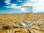 Ученые: Земля не выдержит правильно питающихся людей