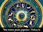Астрологи рассказали, какие знаки Зодика будут самыми везучими в 2019 году