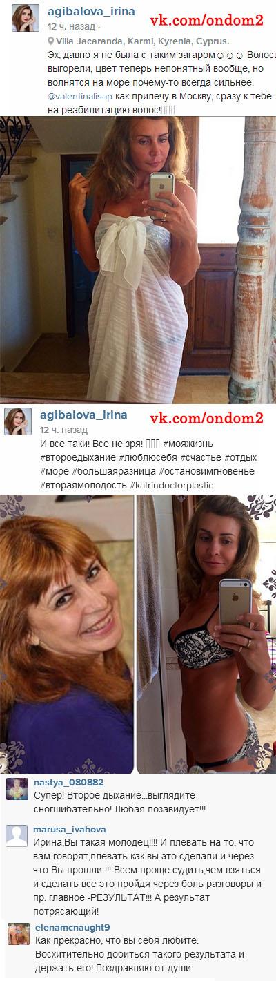 golih-devushek-bez-lifchika-i-trusov-video